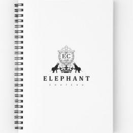 ec notebook